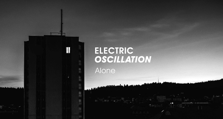 AOC: Electric Oscillation