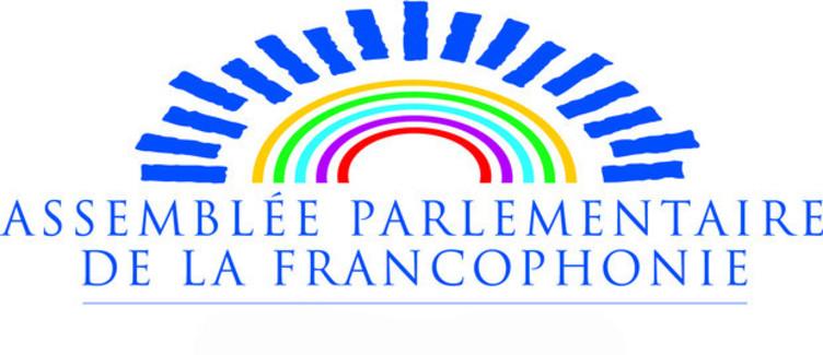 La francophonie en vitrine dans le Jura