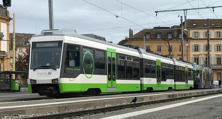 Des changements pour les usagers des transports publics