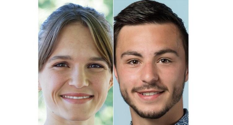 Premiers pas pour les assistants des nouveaux élus à Berne