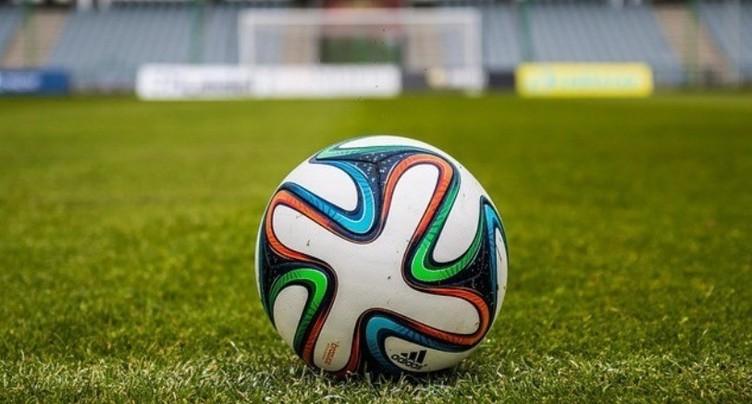 La reprise du football régional est planifiée... pour l'instant