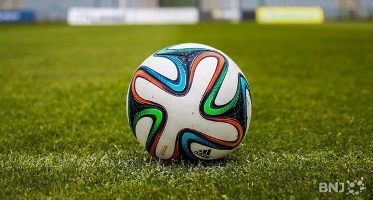 Mariage en vue entre le FC Dombresson et le FC Val-de-Ruz