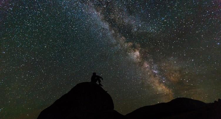 Carte blanche : Ne gâchez pas nos étoiles