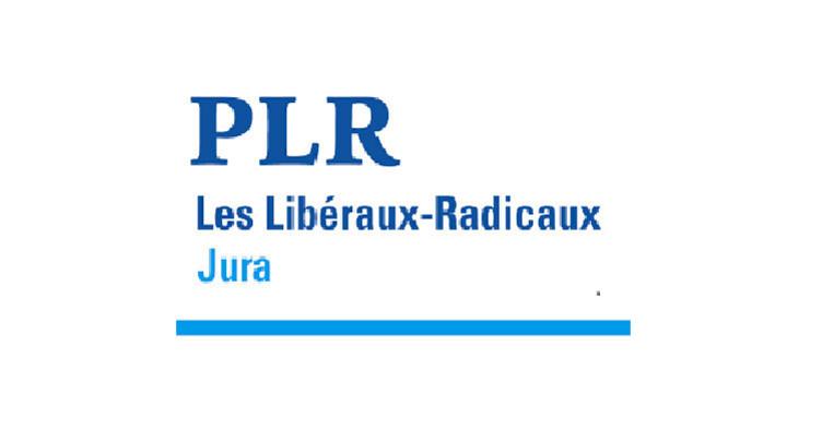 Le PLRJ s'investit pour l'économie locale