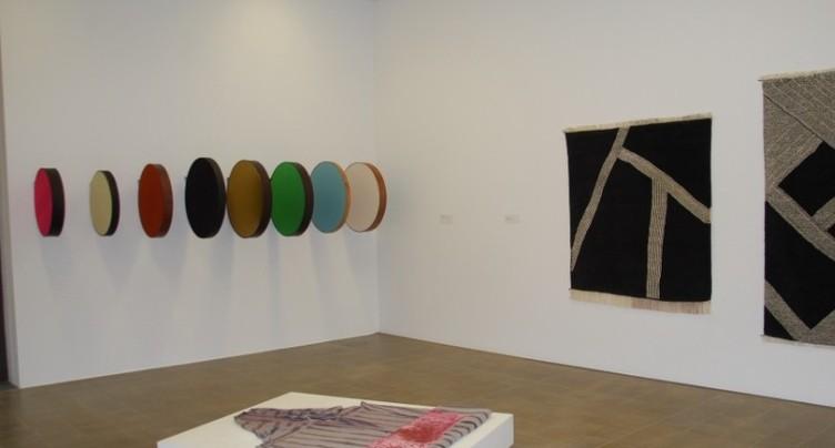 L'art gomme les frontières cantonales