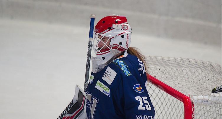Les Hirondelles éliminées de la Coupe de Suisse