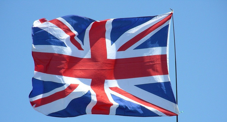 Le monde en cause - les Britanniques aux urnes