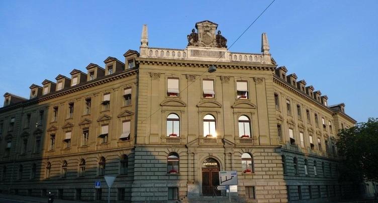 Le Ministère public bernois ouvre une enquête contre un ancien armateur