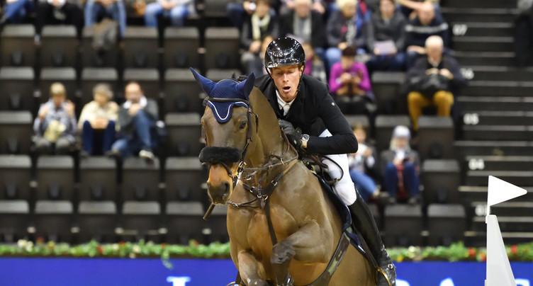 Alain Jufer décroche le bronze national