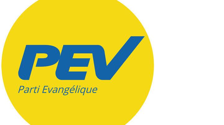 Le PEV Jura vise un siège au Parlement