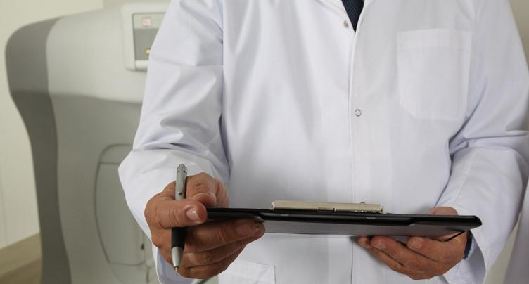 Coronavirus : les quatre cas suspects se révèlent négatifs