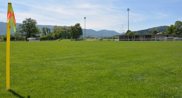 La saison est finie pour le football amateur