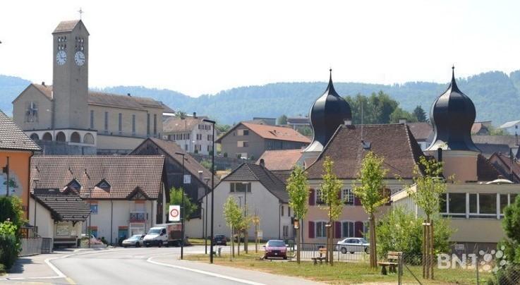 Crainte d'un climat haineux à Fontenais