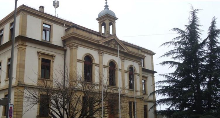 Loyers commerciaux : Peseux s'aligne sur Neuchâtel