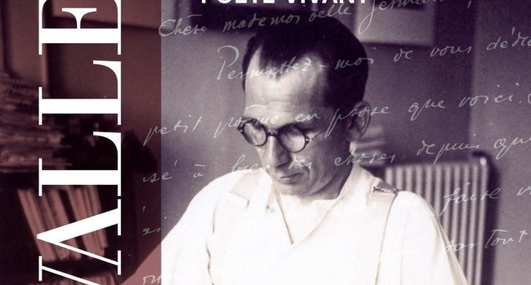 La revue Intervalles consacrée à Werner Renfer