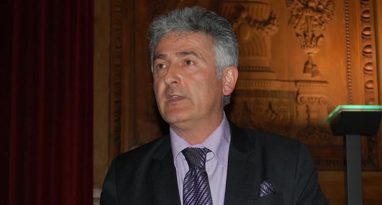 Thomas Facchinetti testé positif au Covid-19