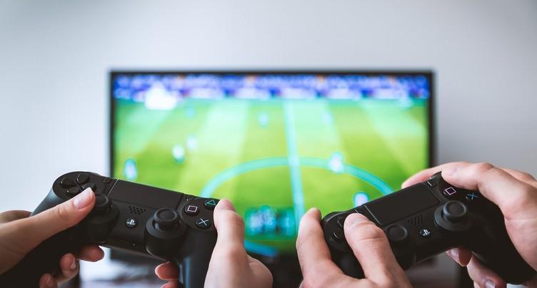 Le premier gaming bar du canton ouvrira à La Chaux-de-Fonds