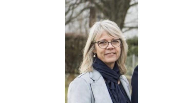 Milvignes : démission d'une conseillère communale