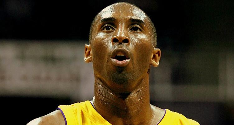 Randoald Dessarzin réagit au décès de Kobe Bryant