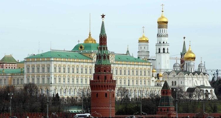 Le monde en cause : la Russie face à d'importantes réformes
