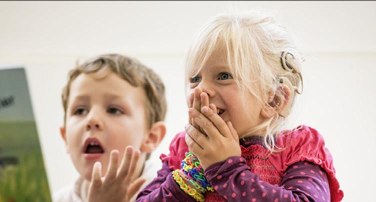 Signwise.ch, la plateforme pour apprendre la langue des signes