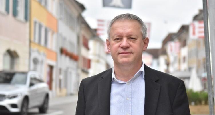 Une responsabilité supplémentaire pour Pierre-Alain Fridez au Conseil de l'Europe