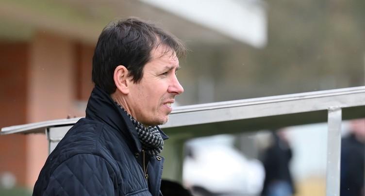 Une défaite amicale pour le FC Bassecourt