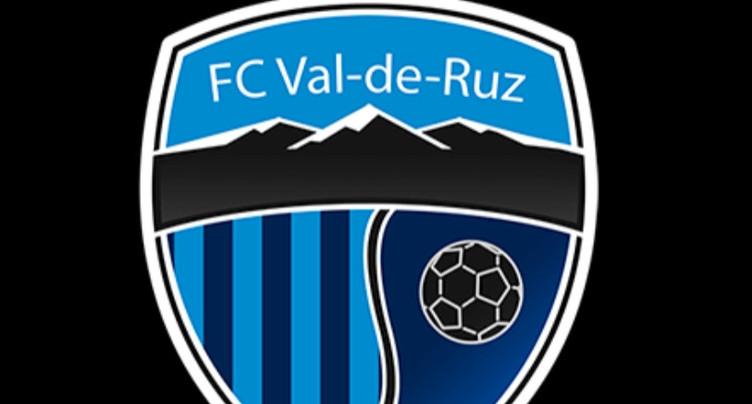 Le FC Dombresson et le FC Val-de-Ruz valident leur union