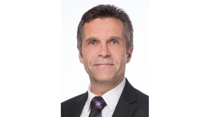 Un nouveau directeur au centre psychiatrique de Münsingen