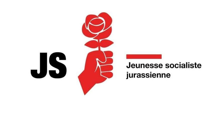 Du sang neuf pour la Jeunesse socialiste jurassienne