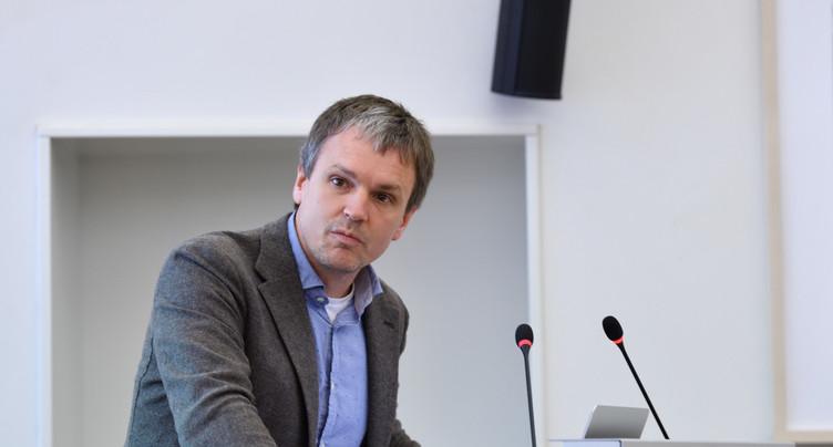 Le Jura appelé à expérimenter un Revenu de Transition Ecologique