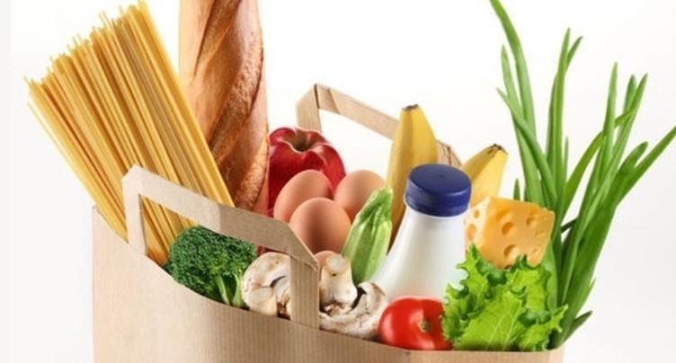 Val-de-Ruz soutient ses petits commerces d'alimentation