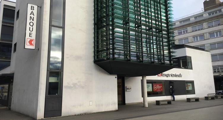 La BCJ tiendra son assemblée générale sans les actionnaires