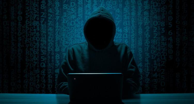 Site internet pour lutter contre la fraude au coronavirus