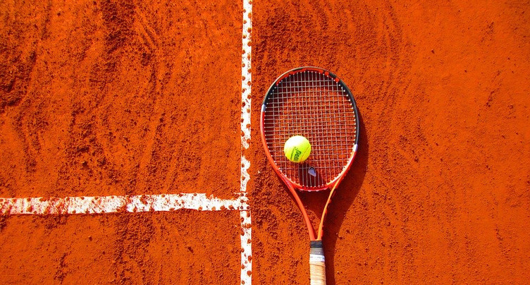 Les interclubs de tennis reportés
