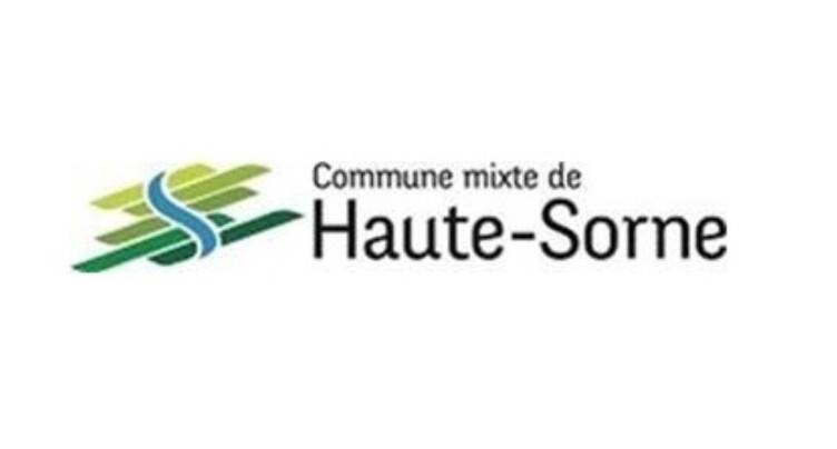L'action « Haute-Sorne solidaire » tire un bilan positif