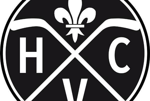 L'acte de solidarité du HC Vendlincourt