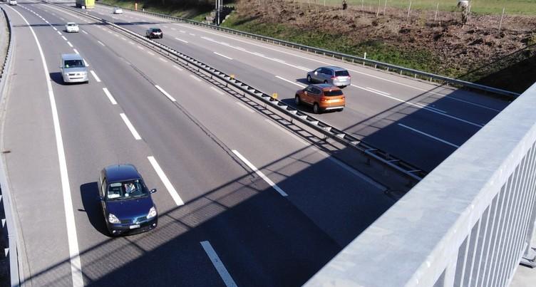 De plus en plus de véhicules hybrides sur nos routes