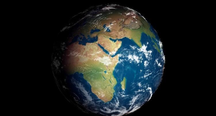 Le monde en cause : l'Afrique face au coronavirus