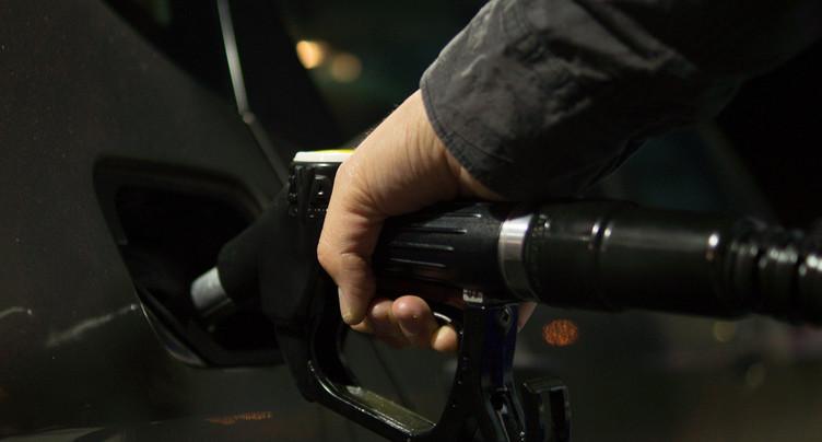 Le cours du pétrole souffre aussi du Covid-19
