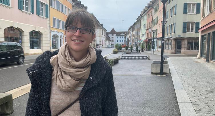 Énergie : les Verts jurassiens veulent un programme d'impulsion