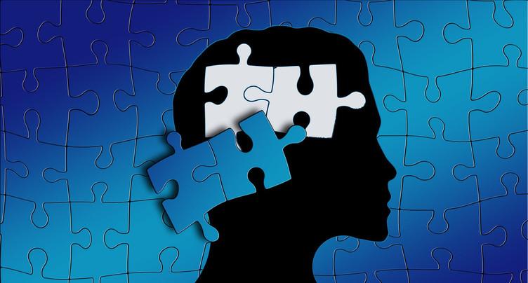 Pour un centre de compétences dédié à l'autisme