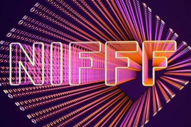 Clap de fin pour le NIFFF hors-série