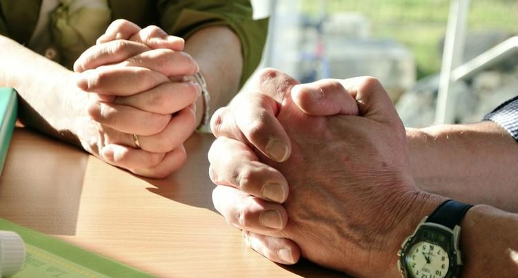 Une formation pour cultiver sa foi