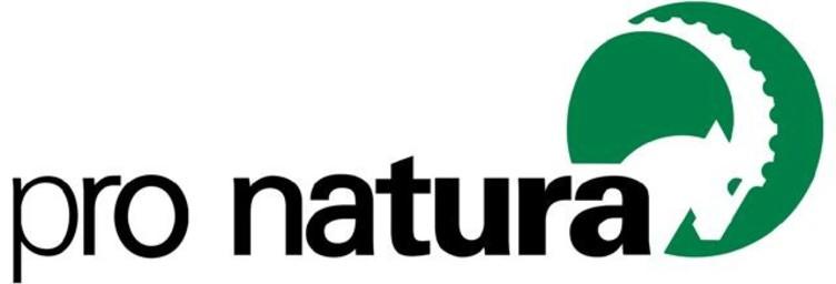 Pro Natura Jura voit plus grand