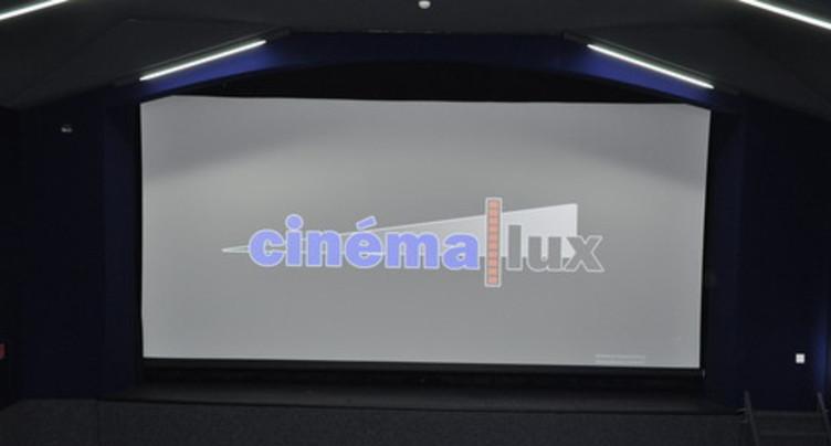 Le cinéma à prix réduits pour les familles à petits revenus