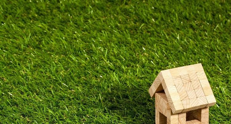 Les Suisses dévoilent leur logement idéal