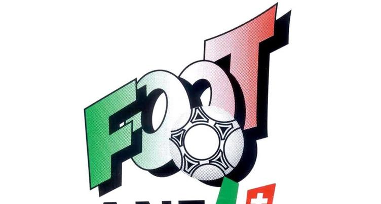 Le FC Bôle disputera la Coupe de Suisse
