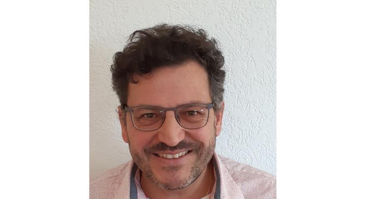 Yves-Alain Fleury nommé président du SEOD