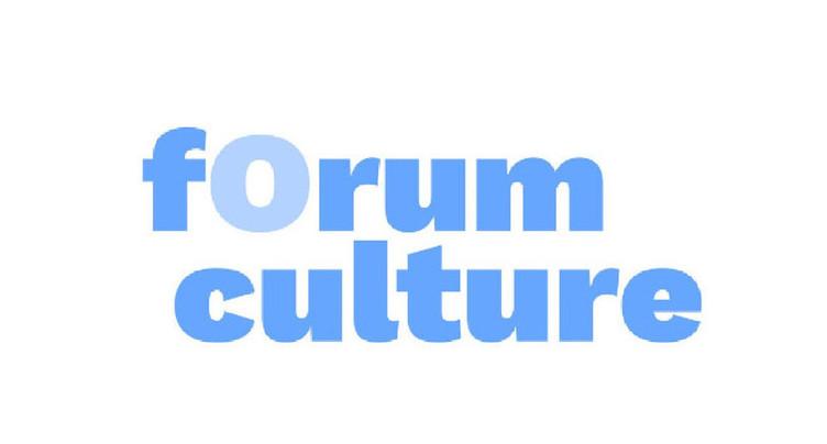 Le fOrum culture lance un concours